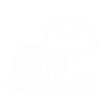 Black Mountain Foods Lamb Range