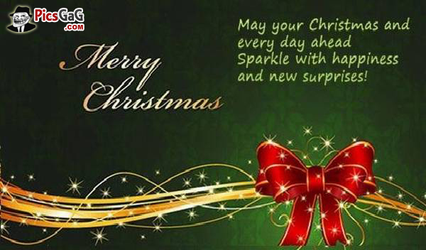 merry-christmas-messages-wishes-3 – Black Mountain Foods