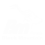 Black Mountain Foods Venison Range